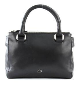 GERRY WEBER Piacenza Handbag SHZ Black