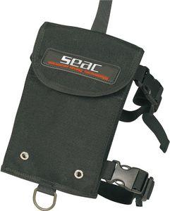 Beintasche für Seac-Sub Icaro 2000 & Icaro Tech