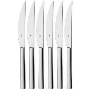 WMF Steakmesser Set 6-teilig Nuova