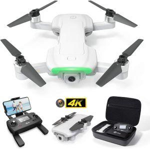 HolyStone HS510 GPS Mini Drohne mit 4K Kamera FPV 5G WIFI Übertragung