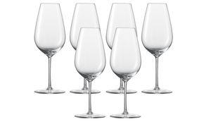 Zwiesel 1872 Gläser Enoteca Cognac 246 ml