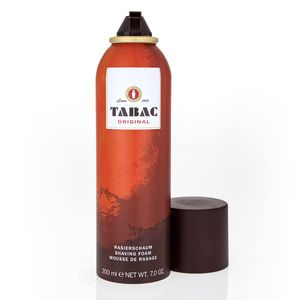 Tabac Original Rasierschaum 200ml