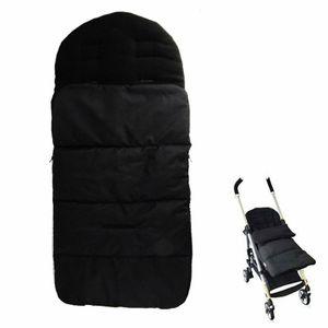Fußsäcke Winterfußsack Footmuff Für Kinderwagen Buggy Kind Babystuhl — QingShop