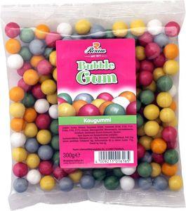 Rexim Bubble Gum Kaugummi-Kugeln Nachfüllpack 300 g
