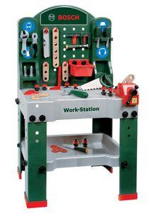 Klein 8580 - Bosch Workstation 60 x 78 cm