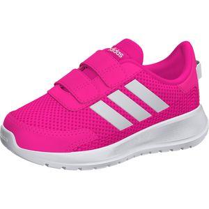 Adidas Tensaur Run I Shopnk/Ftwwht/Shored 24