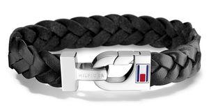 Tommy Hilfiger 2700872 Herren-Armband