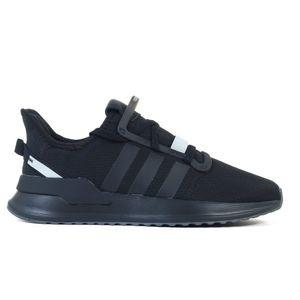Adidas Schuhe Upath Run, EE4468, Größe: 46 2/3