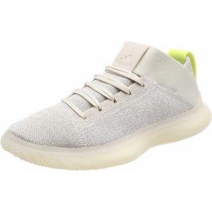 Adidas Fitnessschuh Pureboost Trainer W