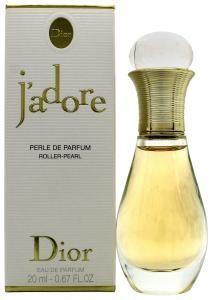 Dior J'adore Perle De Parfum Roller Pearl 20Ml