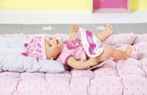 BABY born Windeln (5 Stück)