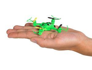 "Revell Quadcopter ""FROXXIC"" grün; 23884"