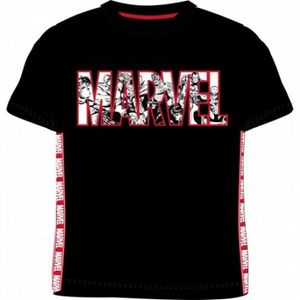 Marvel® Avengers T-Shirt 134