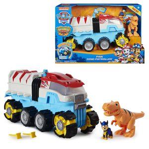 Spin Master 6058905 Pat Patrol Dino Rescue Dino Pa