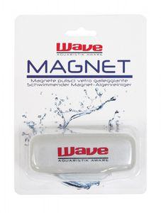 Amtra Aquarium Scheibenreiniger Algenmagnet Größe L Magnet Scheibenmagnet