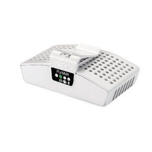 Bauknecht wpro PurifAir Kühlschrank - Lufterfrischer