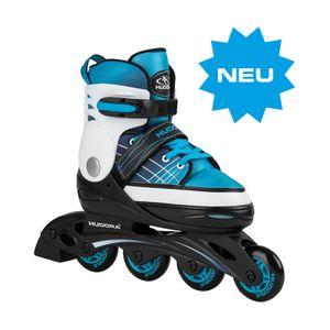 HUDORA GMBH Inline Skates Basic blue Gr. 30-33 0 0 STK