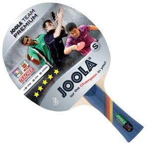 Joola Tischtennisschläger Joola Team Premium - 52002