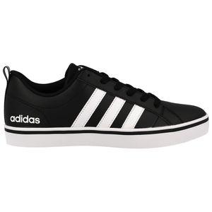 Adidas Schuhe VS Pace, B74494, Größe: 42 2/3