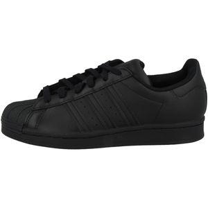 Adidas Schuhe Superstar J, FU7713, Größe: 38
