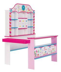 Roba Candyshop; 92808