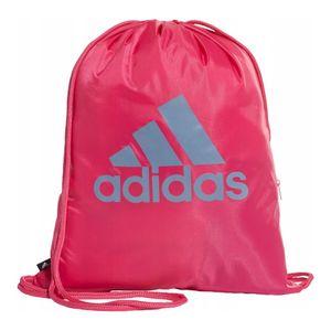 Adidas Sporttasche In Rosa Rucksack Gymsack Sp DZ8292
