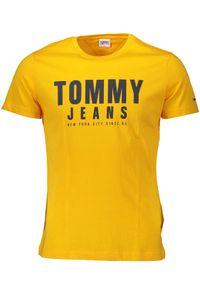 Tommy Hilfiger Rundhals T-Shirt
