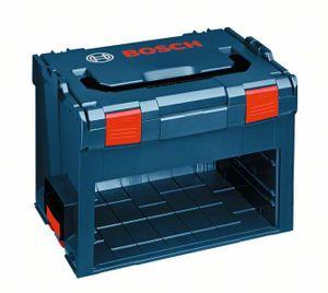 Bosch Koffersystem LS-BOXX 306 Professional
