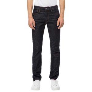 Calvin Klein Jeans Denim Pants Antwerp Rinse 30