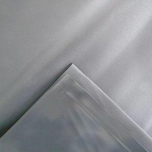 Moderne- Teichfolie AquaLiner 4 x 3 m PVC 0,5 mm 1331166