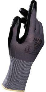 MAPA Handschuh Ultrane 553, Gr.7 ( Inh.10 Paar )