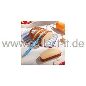 HABA 7308 - Biofino Brot 4010168073088
