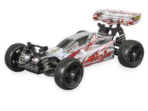 Carson 1:10 Elektro Buggy Ninja 4WD X10 2,4GHz 100% RTR
