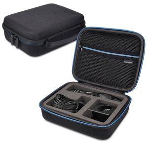 Tasche für Panasonic ER-GP80
