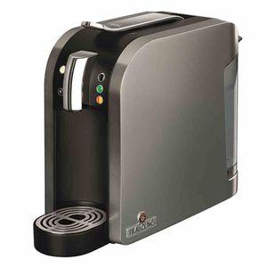Teekanne Tealounge System  SI 7119, silber; B75020