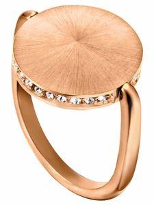 Esprit Ring Sunset Sparkle, Ringgröße:57 (18.1 mm Ø)
