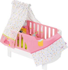 BABY born Magisches Himmelbett