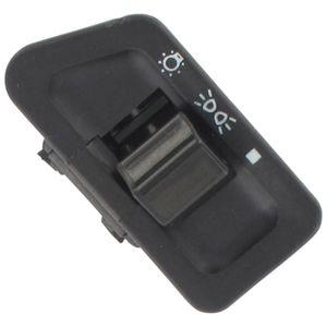 Schalter Licht 2x3er Stecker Lichtschalter 1050405-1