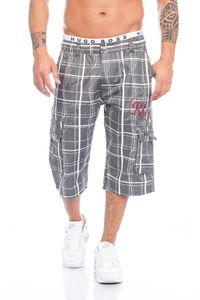 Herren Shorts Freizeithose