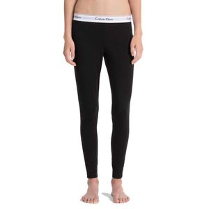 Calvin Klein Underwear Legging Pant Black L