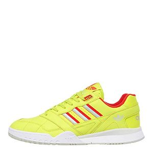 adidas Originals Herren Sneaker A.R. Trainer gelb (31) 442/3