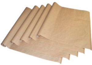 Geschenkpapier Packpapier 5m x 70cm