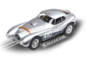 Carrera Evolution - 25710 Ferrari 166/212 MM Mille Miglia 1951 Nr. 410