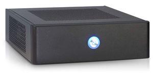 Mini PC Nano 10 Intel Core i5-10400, 16GB RAM, Intel HD Graphics 630, 512GB SSD