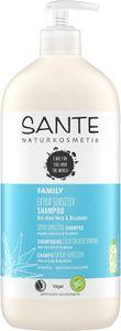 Sante Family Extra Sensitiv Shampoo Bio-A 950ml
