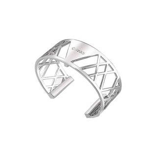 Guess Guess Damenarmband aus Metall - GU.UBB84146