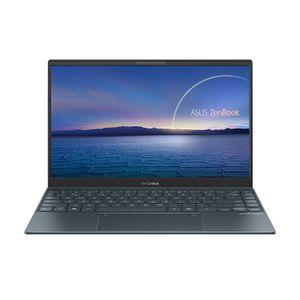 "ASUS ZENBOOK UX325EA - 13,3"" Notebook - Core i7 2,8 GHz 33,8 cm"