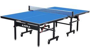 Indoor Tischtennisplatte JOOLA INSIDE 18