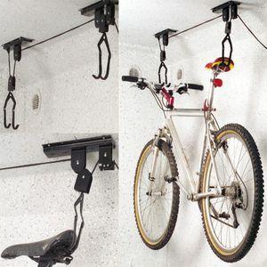 Fahrradlift für Deckenmontage