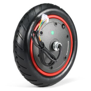 350W Motor Motor fš¹r Xiaomi M365 Pro Elektroroller Motor Rad Roller Zubeh?r Ersatz der Antriebsr?der